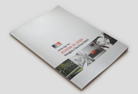 AD - Brochure