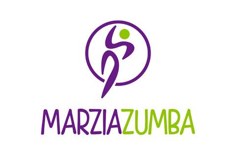 LOGO - Marzia Zumba